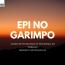 EPI NO GARIMPO