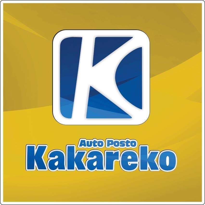 Posto Kakareko
