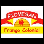 Frangos Piovesan