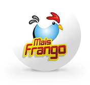 Mais Frango