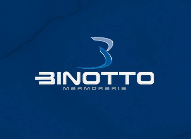 Binotto Marmoraria
